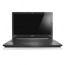 Lenovo G50-30 15,6 Zoll Laptop für Einsteiger  Bild 1