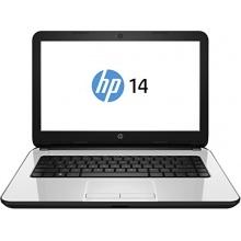 Hewlett Packard K0X03EA#ABD 14-r100ng Notebook Bild 1