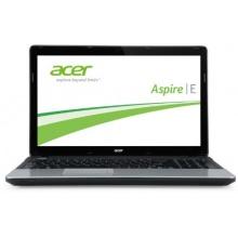 Acer Aspire E1-571-32324G50Mnks 15,6 Zoll Notebook  Bild 1