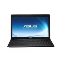 Asus F75A-TY205H 43,9 cm 17,3 Zoll Notebook  Bild 1