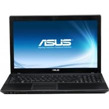 Asus F55A-SX047D 15,6 Zoll Notebook  Bild 1