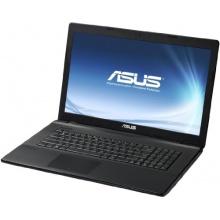 Asus F75A-TY133D 17,3 Zoll Notebook Bild 1