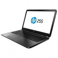 HP 255 G3 K3X66ES Business Notebook  Bild 1
