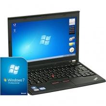 Lenovo ThinkPad X230 Subnotebook Bild 1