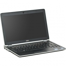 Dell Latitude E6220 Subnotebook Bild 1