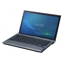Sony VAIO Z13V9E/X 33,2 cm 13,1 Zoll Subnotebook Bild 1