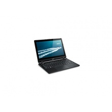 Acer TravelMate B115M 11,6  Subnotebook Bild 1
