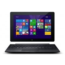 Odys Winpad V10 2in1 25,7 cm 10,1 Zoll Tablet-PC  Bild 1