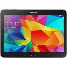 Samsung Galaxy Tab 4 10.1 Wi-Fi 10,1 Zoll Tablet-PC  Bild 1