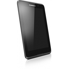Lenovo A7-40 Special Bundle 17,8 cm 7 Zoll Tablet-PC Bild 1