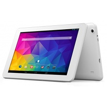 Odys Ieos Quad white Edition X610092 Tablet-PC  Bild 1