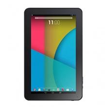 Google Android 4.4 KitKat 10,1 Zoll Tablet-PC Bild 1