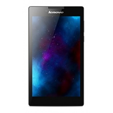 Lenovo Tab 2 A7-30 Bundle 7 Zoll Tablet-PC Bild 1