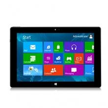 10.1 Zoll Windows 8.1 Tablet PC  Bild 1