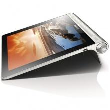 Lenovo Yoga 10 25,4cm 10 Zoll Tablet PC Bild 1