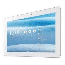 Asus ME103K-1B008A 10,1 Zoll Tablet PC Bild 1