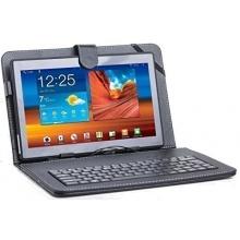 XIDO Z112 10,1 Zoll Tablet PC  Bild 1