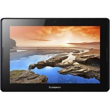 Lenovo A10-70 10,1 Zoll Tablet PC Bild 1