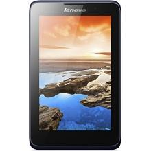 Lenovo A7-50 7 Zoll Tablet PC Bild 1