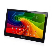 Xoro MegaPAD 1402 14 Zoll Tablet PC Bild 1