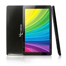 Yuntab Quad 10.1 Zoll Tablet PC Bild 1