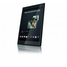 Gigaset QV830 8 Zoll Tablet PC Bild 1