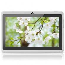 Yuntab 7 Zoll Tablet PC Bild 1