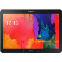 Samsung Galaxy Tab Pro T520 WiFi Tablet PC Bild 1