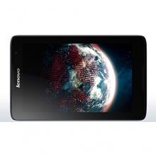 Lenovo A8-50 8 Zoll Tablet PC Bild 1