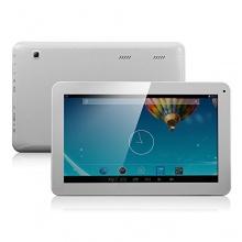 JYJ 10 Zoll Google Android 4.4 Tablet PC  Bild 1