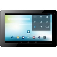 Odys Ieos Quad 10,1 Zoll Tablet PC Bild 1