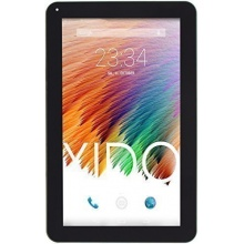 XIDO X110/3G Tablet Pc 25,7 cm  Bild 1