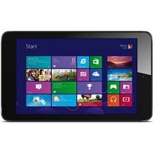 Odys Wintab 8 8 Zoll Tablet PC Bild 1