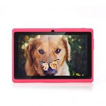 JEJA 7 Zoll Android Google Tablet PC  Bild 1
