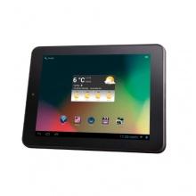Intenso TAB814 5510862 8 Zoll Tablet PC Bild 1