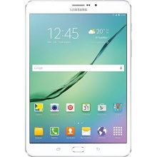 Samsung Galaxy Tab S2 T715N 8 Zoll Tablet PC Bild 1