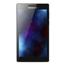 Lenovo Tab 2 A7-10 7 Zoll Tablet PC Bild 1
