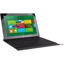 Xoro PAD 10W4 10,1 Zoll Tablet PC Bild 1