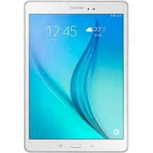 Samsung Galaxy Tab A T550N 9,7 Zoll Tablet PC Bild 1