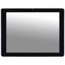 Blaupunkt Endeavour 1000 HD 9,7 Zoll Tablet PC Bild 1