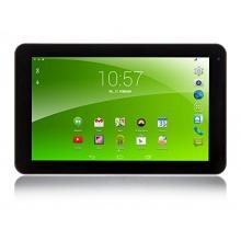 Xoro TelePAD 9A1 9 Zoll Tablet PC Bild 1