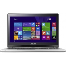 Asus TP550LA-CJ086H 15,6 Zoll Touchscreen Notebook Bild 1