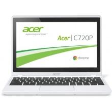 Acer C720P-29552G01AWW Touchscreen Notebook Bild 1