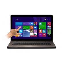 Medion E7416T/D17D MD99376 Touchscreen Notebook Bild 1