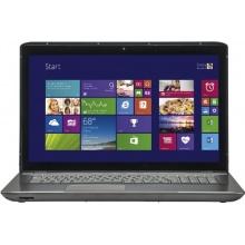Medion NB P7631T Akoya MD98585 Touchscreen Notebook Bild 1