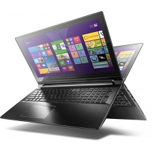 Lenovo Flex 2 Pro-15 Touchscreen Notebook Bild 1