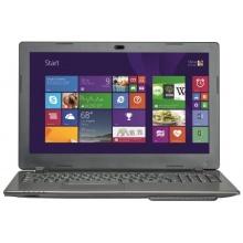Medion E6412T Akoya MD 99313 Touchscreen Notebook Bild 1