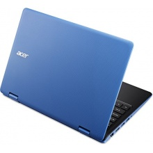 Acer Aspire R11 R3-131T-C122 Touchscreen Notebook Bild 1