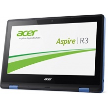 Acer Aspire R11 R3-131T-C1TR Touchscreen Notebook Bild 1