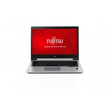 Fujitsu LIFEBOOK U745 Touchscreen Notebook Bild 1